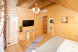 Комфортные дома из дерева на берегу реки, Луговая, 45 на 4 номера - Фотография 33