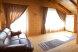 Комфортные дома из дерева на берегу реки, Луговая, 45 на 4 номера - Фотография 34