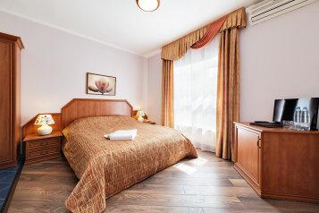 Гостиница, Микрорайон Планерная, 14 на 20 номеров - Фотография 1