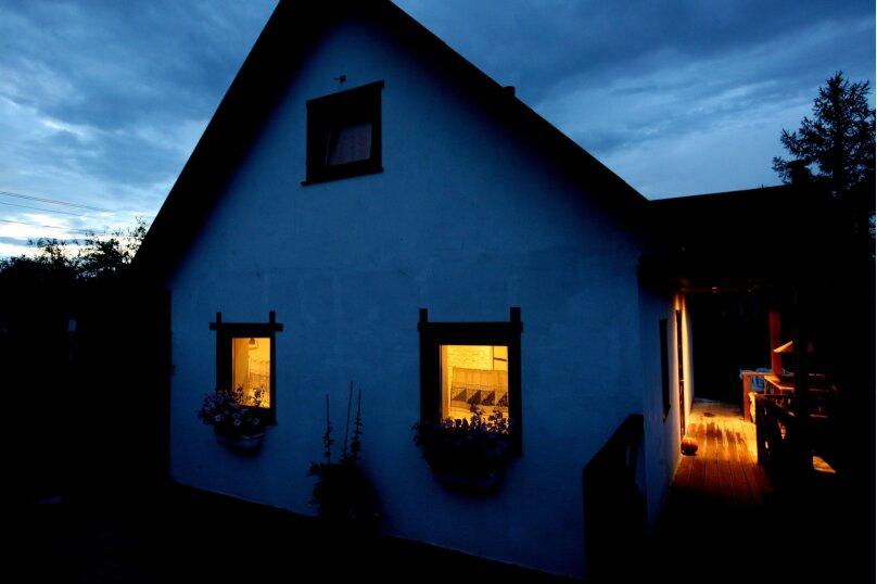 Коттедж, 60 кв.м. на 6 человек, 1 спальня, деревня Ижора, 2, деревня Ижора - Фотография 28