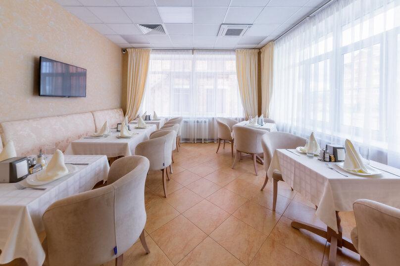 """Гостиница """"Гармония"""", улица Пушкина, 192Г на 13 номеров - Фотография 7"""