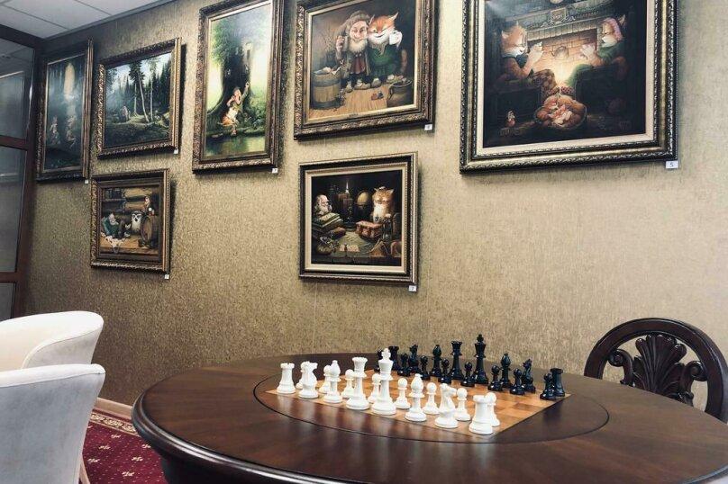 """Гостиница """"Гармония"""", улица Пушкина, 192Г на 13 номеров - Фотография 8"""