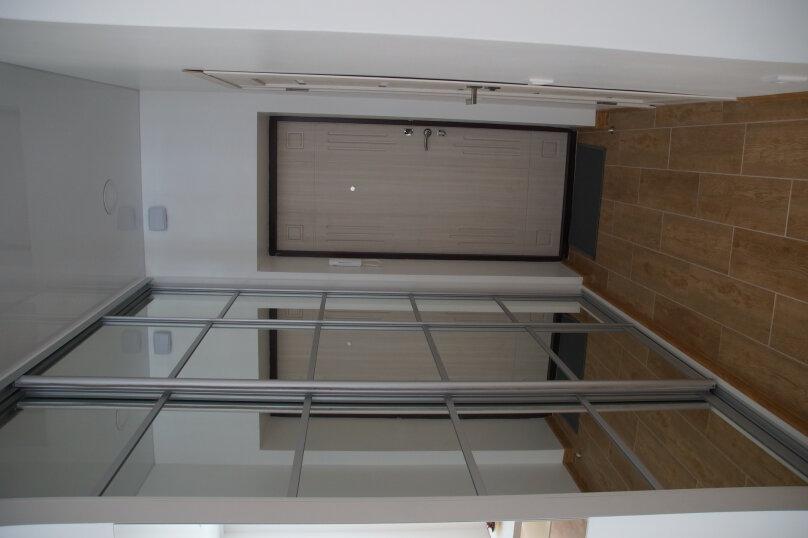 1-комн. квартира, 34 кв.м. на 2 человека, улица Красный Путь, 105к1, Омск - Фотография 5