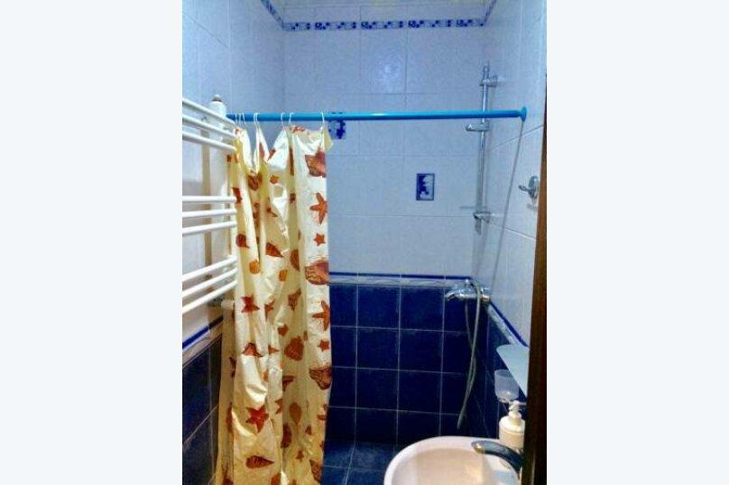 Вилла на море Богдарня Юг, Кооперативный переулок, 1 на 6 комнат - Фотография 8