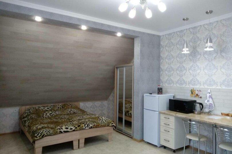 """Гостевой дом """"Nataly"""", Бирюзовая улица, 4 на 3 комнаты - Фотография 5"""