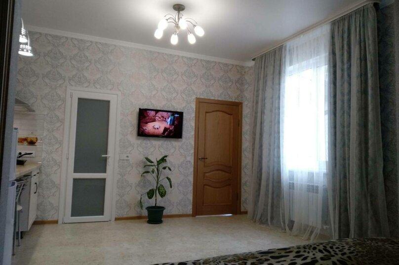 """Гостевой дом """"Nataly"""", Бирюзовая улица, 4 на 3 комнаты - Фотография 6"""
