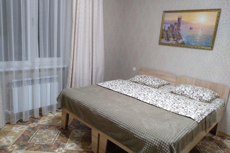 """Гостевой дом """"Nataly"""", Бирюзовая улица, 4 на 3 комнаты - Фотография 14"""