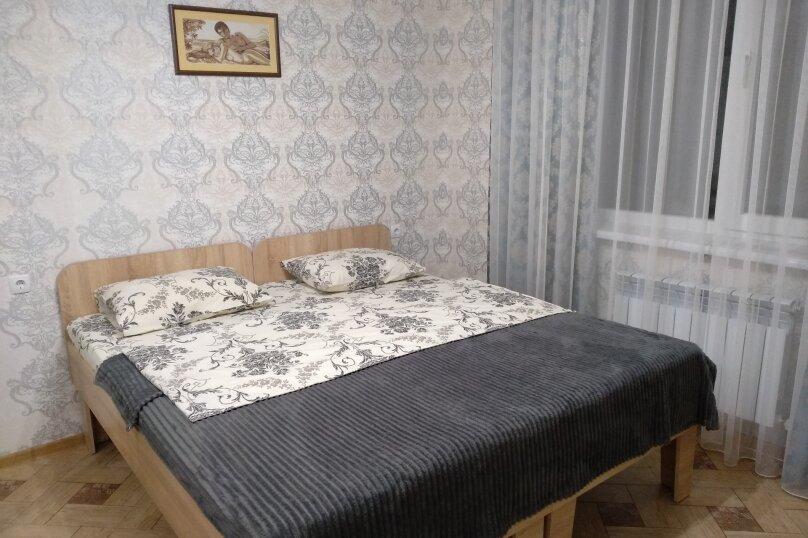 """Гостевой дом """"Nataly"""", Бирюзовая улица, 4 на 3 комнаты - Фотография 15"""