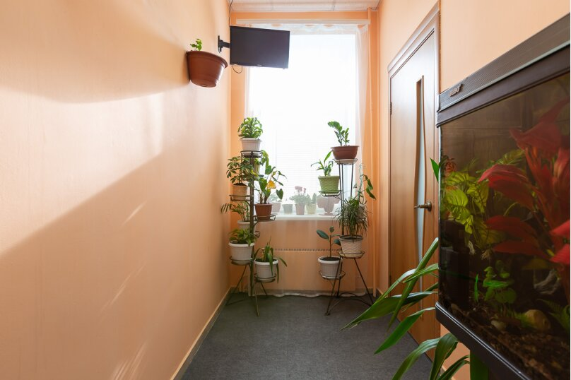 """Хостел """"Уютный"""", улица Горшина, 8 на 3 номера - Фотография 19"""