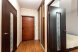 1-комн. квартира, 40 кв.м. на 3 человека, улица Ползунова, 4, Ярославль - Фотография 14