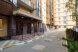 1-комн. квартира, 40 кв.м. на 3 человека, улица Ползунова, 4, Ярославль - Фотография 15