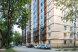1-комн. квартира, 40 кв.м. на 3 человека, улица Ползунова, 4, Ярославль - Фотография 16