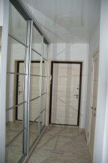 1-комн. квартира, 31 кв.м. на 2 человека, улица 13-я Линия, 37к2, Омск - Фотография 3