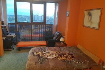 1-комн. квартира, 23 кв.м. на 3 человека, Дунайский проспект, 23, Санкт-Петербург - Фотография 3