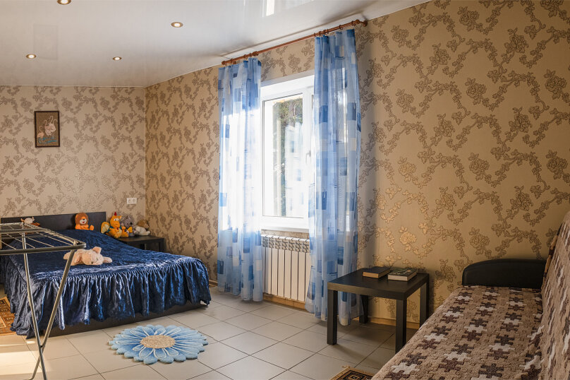 Уютные домики, Свободная, 67В на 2 номера - Фотография 7