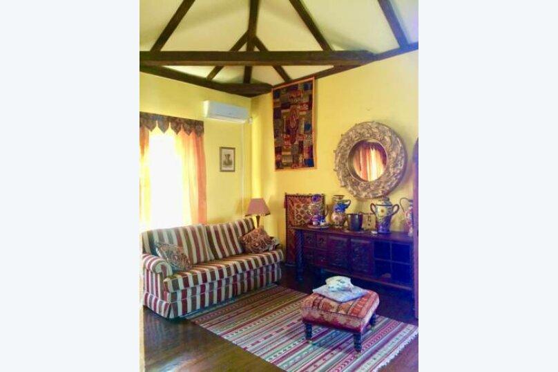 Вилла на море Богдарня Юг, Кооперативный переулок, 1 на 6 комнат - Фотография 11