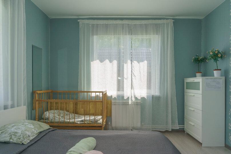 """Гостевой дом """"Лесная Сказка"""", Ольховая , 65 на 7 комнат - Фотография 57"""