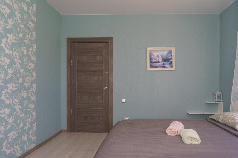 """Гостевой дом """"Лесная Сказка"""", Ольховая , 65 на 7 комнат - Фотография 59"""