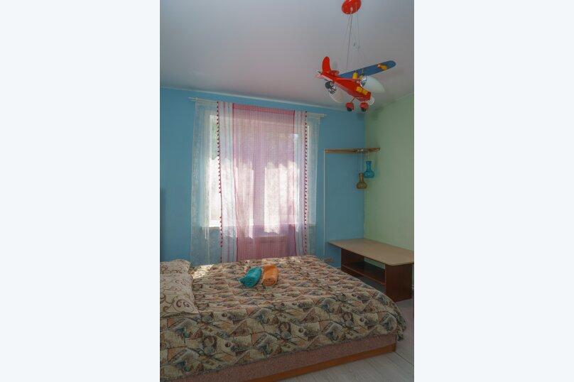 """Гостевой дом """"Лесная Сказка"""", Ольховая , 65 на 7 комнат - Фотография 49"""