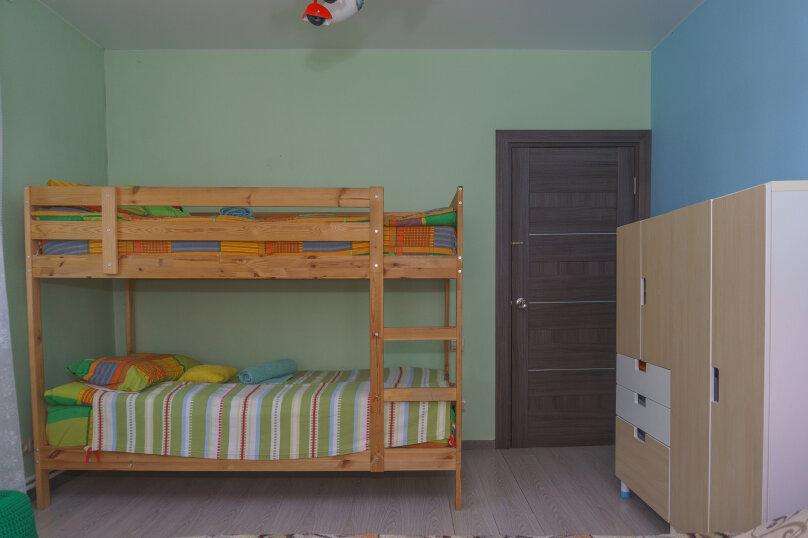 """Гостевой дом """"Лесная Сказка"""", Ольховая , 65 на 7 комнат - Фотография 52"""