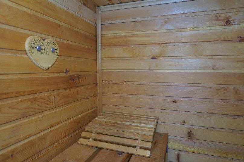 """Гостевой дом """"Лесная Сказка"""", Ольховая , 65 на 7 комнат - Фотография 43"""