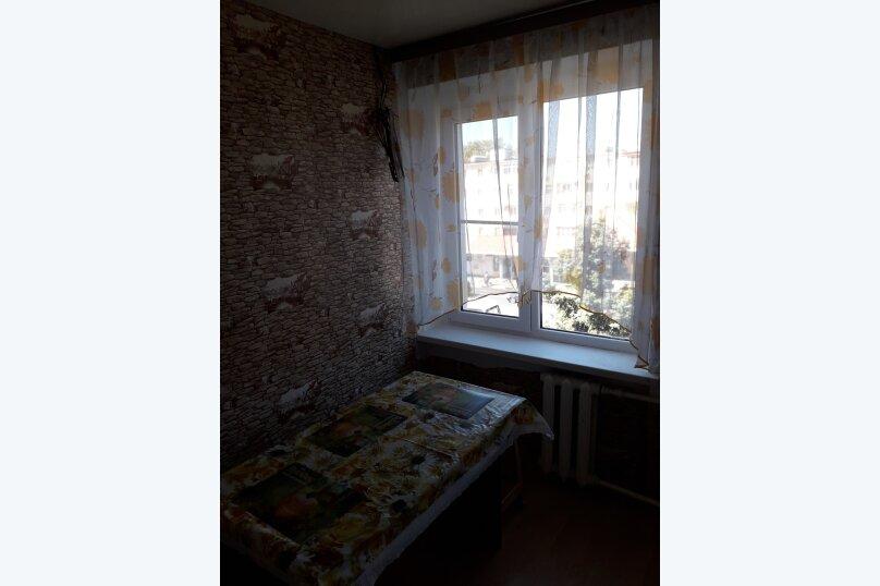 1-комн. квартира, 30 кв.м. на 2 человека, улица Кирова, 62, Геленджик - Фотография 2