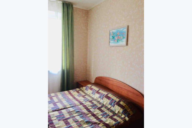 """Пляжный отель """"Кармин-маринер"""", Морская, 4 на 16 номеров - Фотография 52"""