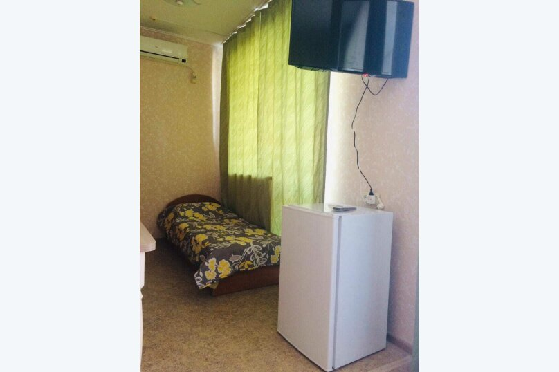 """Пляжный отель """"Кармин-маринер"""", Морская, 4 на 16 номеров - Фотография 56"""