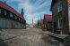 Уютные домики, Свободная, 67В на 2 номера - Фотография 1