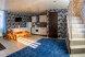Уютные домики, Свободная, 67В на 2 номера - Фотография 2