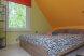 Бюджетный номер с 1 двуспальной кроватью:  Номер, Эконом, 2-местный, 1-комнатный - Фотография 21