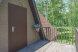 Гостевой дом, Ольховая , 65 на 7 комнат - Фотография 2