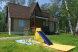 Гостевой дом, Ольховая , 65 на 7 комнат - Фотография 20