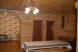 Коттедж, 160 кв.м. на 8 человек, 6 спален, деревня Марьино, 31А, Павловск - Фотография 4