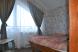 Коттедж, 160 кв.м. на 8 человек, 6 спален, деревня Марьино, 31А, Павловск - Фотография 9