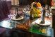 """Гостиница """"Альва Донна"""", 2-й Покровский проезд, 10 на 47 номеров - Фотография 11"""