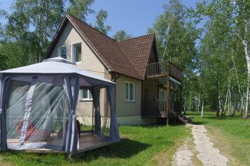 """Гостевой дом """"Лесная Сказка"""", Ольховая , 65 на 7 комнат - Фотография 1"""