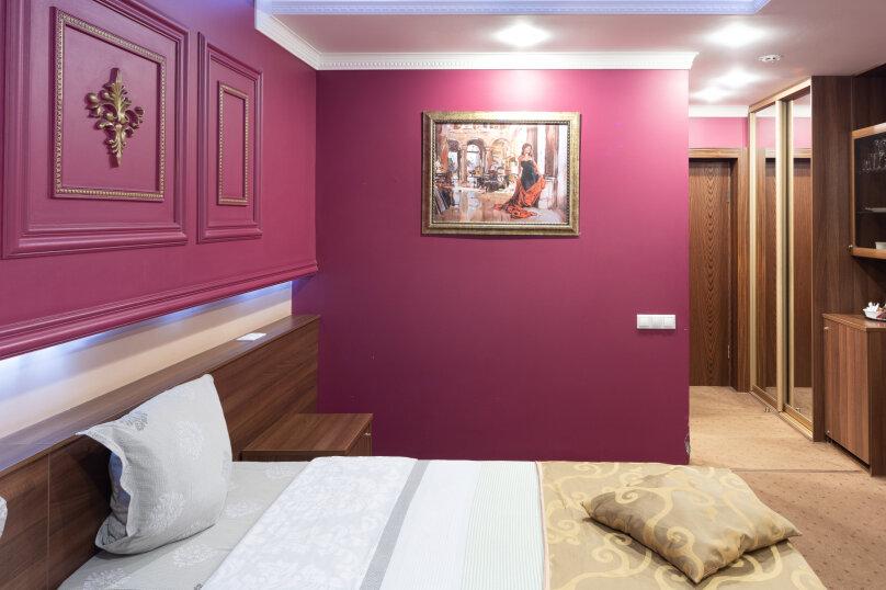 """Отель """"Малинки"""", Болшевское шоссе, 31В на 25 номеров - Фотография 2"""