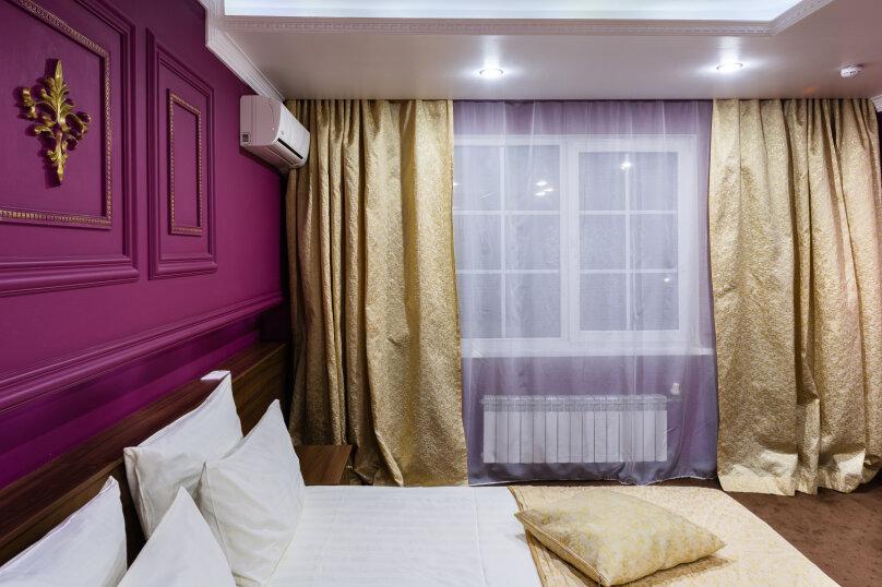 """Отель """"Малинки"""", Болшевское шоссе, 31В на 25 номеров - Фотография 1"""