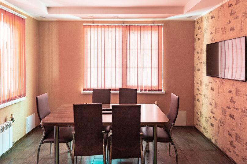 """Отель """"Малинки"""", Болшевское шоссе, 31В на 25 номеров - Фотография 5"""