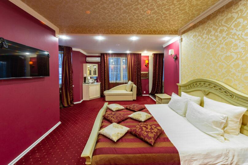 """Отель """"Малинки"""", Болшевское шоссе, 31В на 25 номеров - Фотография 10"""