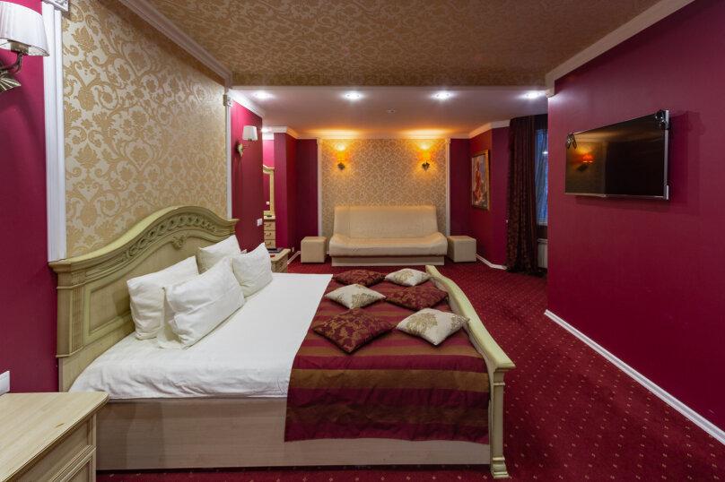 """Отель """"Малинки"""", Болшевское шоссе, 31В на 25 номеров - Фотография 13"""