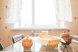 1-комн. квартира, 48 кв.м. на 2 человека, Камышовая улица, 4к1, Санкт-Петербург - Фотография 7