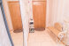 1-комн. квартира, 48 кв.м. на 2 человека, Камышовая улица, 4к1, Санкт-Петербург - Фотография 21