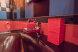 1-комн. квартира, 48 кв.м. на 2 человека, Камышовая улица, 4к1, Санкт-Петербург - Фотография 32