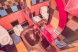 1-комн. квартира, 48 кв.м. на 2 человека, Камышовая улица, 4к1, Санкт-Петербург - Фотография 33