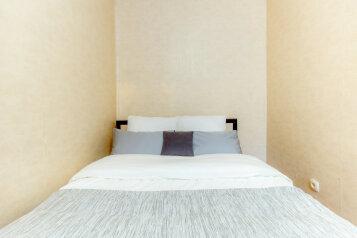 1-комн. квартира, 40 кв.м. на 4 человека, Домодедовская улица, 24к4, Москва - Фотография 1