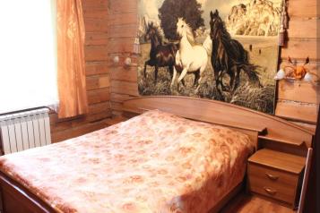 Дом, 150 кв.м. на 12 человек, 4 спальни, село Сельцо, Центральная улица, 19, Суздаль - Фотография 1