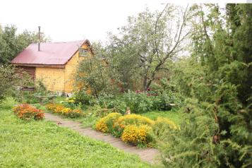 Дом, 150 кв.м. на 12 человек, 4 спальни, село Сельцо, Центральная улица, 19, Суздаль - Фотография 3
