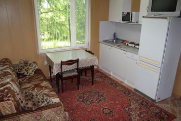 Дом, 30 кв.м. на 6 человек, 2 спальни, Воргушинская, 1, Переславль-Залесский - Фотография 1